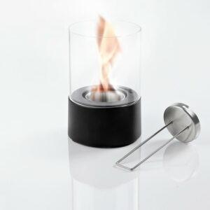 Morsø BEL bioethanol lampe