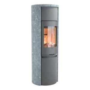 contura-590T-style-grey