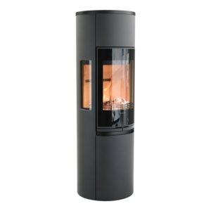 contura-596g-style-black-cast-iron-top