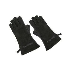 Morsø handsker