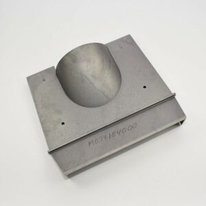 Bagplade-2140-luftindtag-MO34184000-0