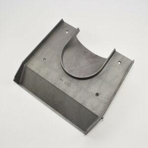 Bagplade-2140-luftindtag-MO34184000-1