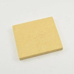 Bagsten-3110-3140-MO79311100-0