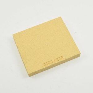 Bagsten-3110-3140-MO79311100-1