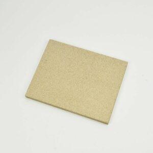 Bagsten-Bred-1126-gl-MO790909