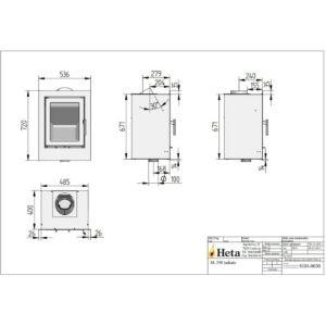 HETA-Scan-Line-550-pejseindsats-måltegning-