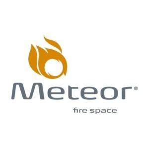 Meteor friskluftsystem