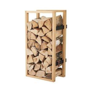 RAIS woodframe