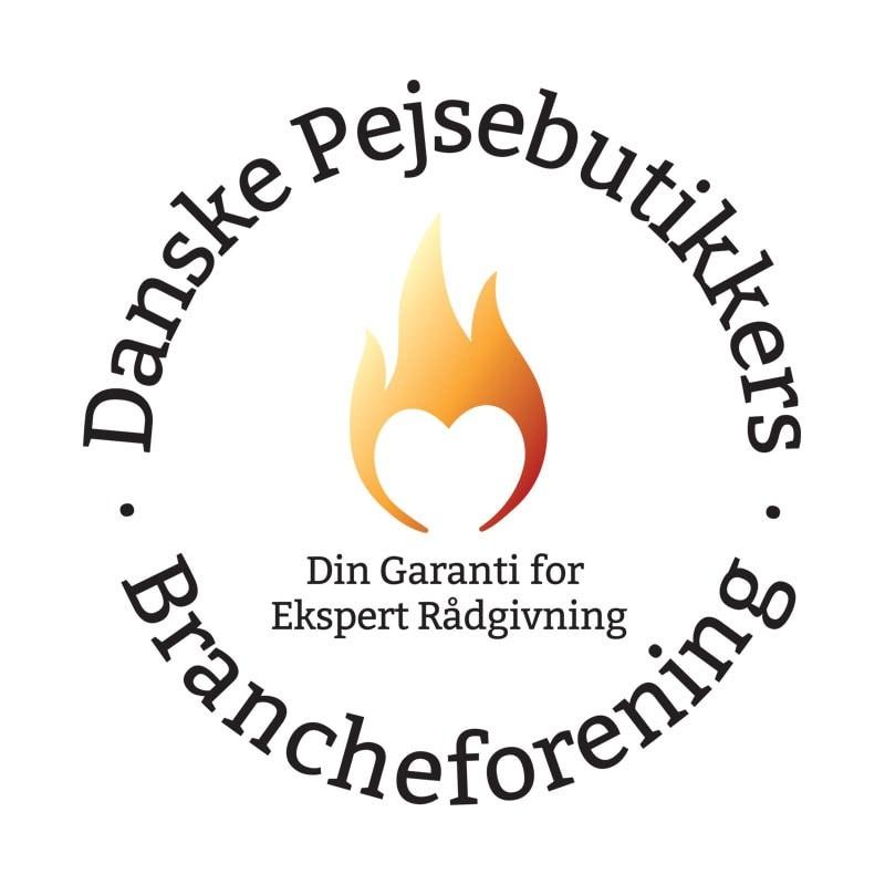 Danske Pejsebutikkers Brancheforening DPB