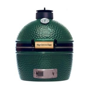 Big-Green-Egg-MiniMax