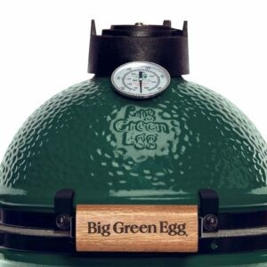 Big-Green-Egg-Mini