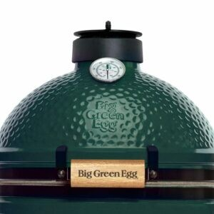 Big-Green-Egg-Small