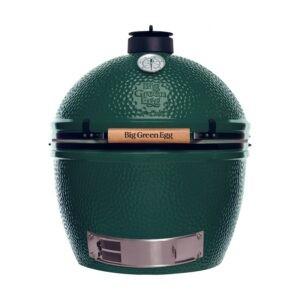 Big-Green-Egg-XL