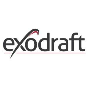 Exodraft
