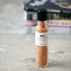 NV-salt garlic_chilipeber miljøbillede 2