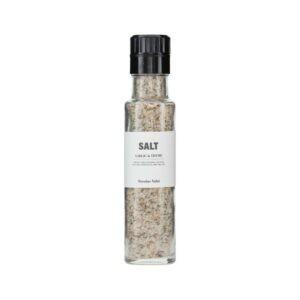 NV-salt garlic_thyme