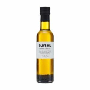 NV-Olivenolie Herbs De Provence