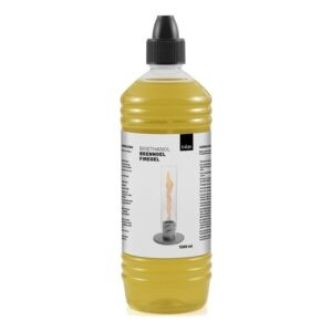 höfats SPIN biogel