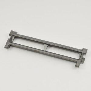 Forrist-bagside-1410-1440-MO44141400-1