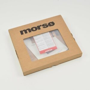 Glassaet-pakke-1440-1415-MO62904100-0