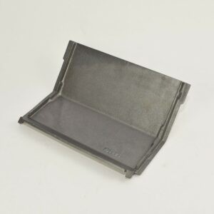 Roegleder-bagside-1410-1440-MO441440-1