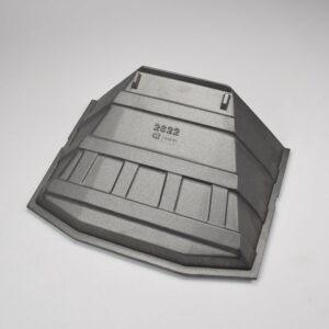 Roeglederplade-1126-GL-MO44262200