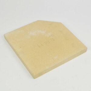 Sidesten-Bagside-1410-1440-1450-MO790935-1