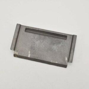 roegvender-SL-11-12-13-14-HE300401