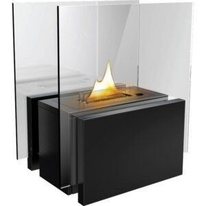0618001 Free-standing MgO Glass DL-180DL