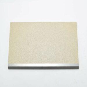 Roeglederplade-LOTUS-H570-LOH531-1