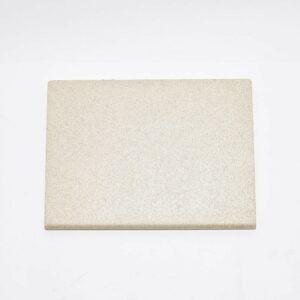 Roegvender-LOTUS-5010-5060-LO5933
