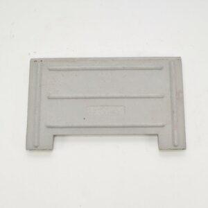 Roegvender-SL41-44-HE00230012-1