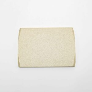 Roegvenderplade-LOTUS-5100-LO5934-1