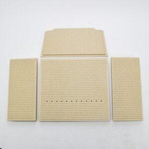 Skamolsaet-7800-MO79791400-0
