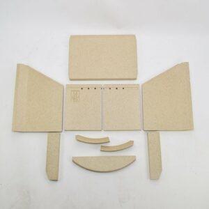 Skamolsaet-Lotus-5000-LO5931-0