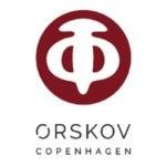 Ørskov logo