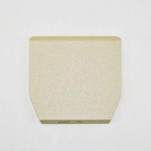 roegleder-HETA-SL500-HE00230075-0