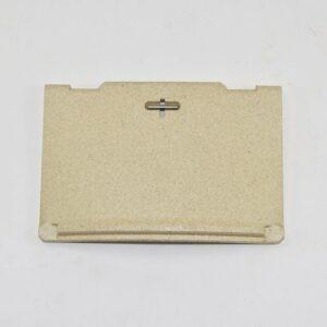 roegleder-HETA-SL800-HE00230135-0