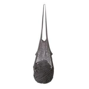 Ørskov Original Stringbag 30x75 cm