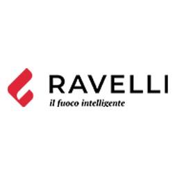 Ravelli pilleovnsreservedele