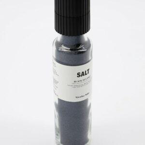 Salt Nicolas Vahé, Black104981035_02 (1)