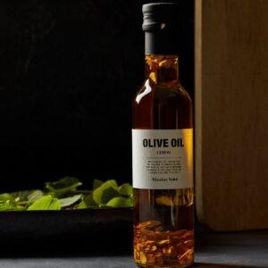 Olivenolie Nicolas Vahé, lemon 105790104_01 (1)