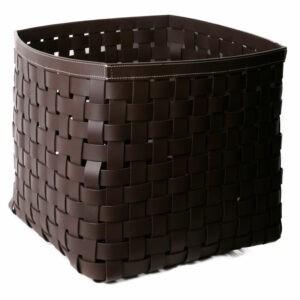 Ørskov Fletkurv cube chocolate