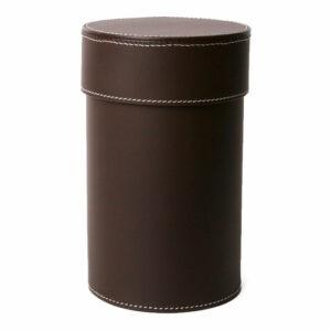 Ørskov Opbevaringsrør chocolate